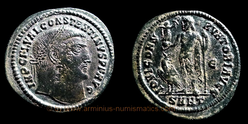 Collection Arminius - Part II - Page 6 5461st
