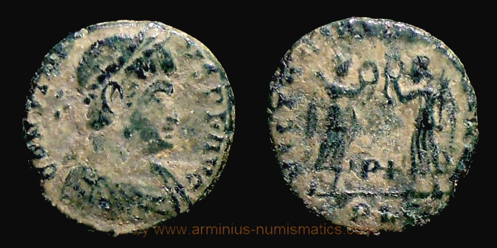Collection Arminius - Part II - Page 2 5844st
