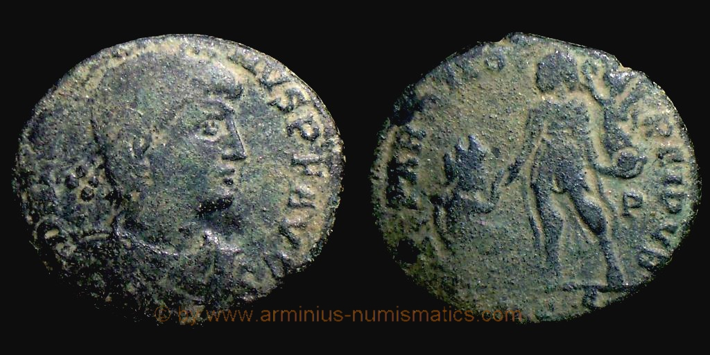 Collection Arminius - Part II - Page 2 7748st