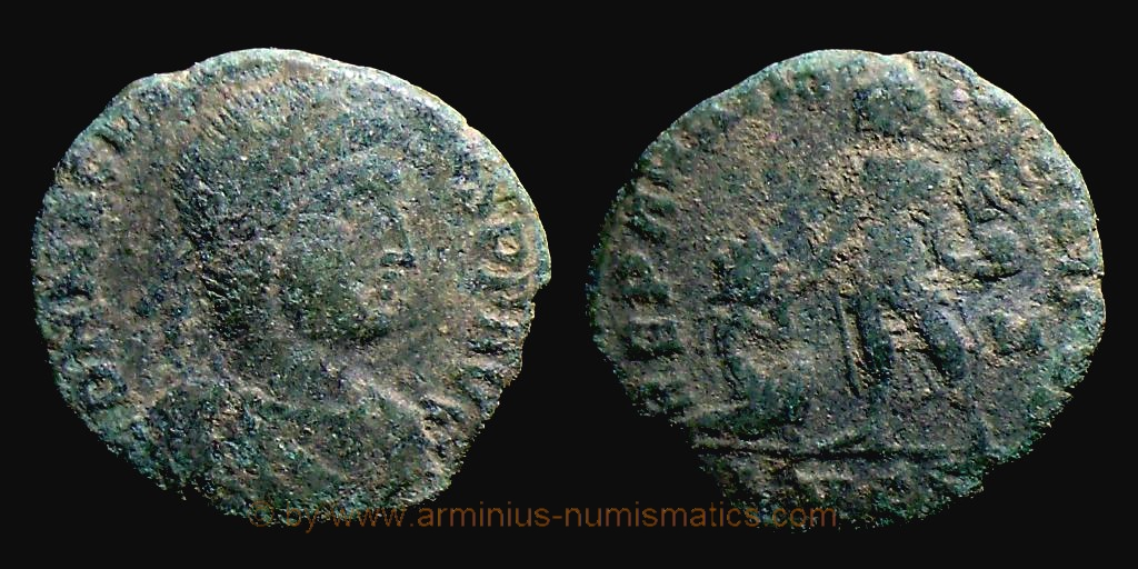 Collection Arminius - Part II - Page 2 9072st